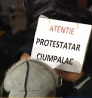 Ciumpalac