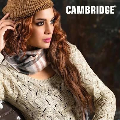 latest new Cambridge Autumn winter Boys Girls Sweaters 2014-2015