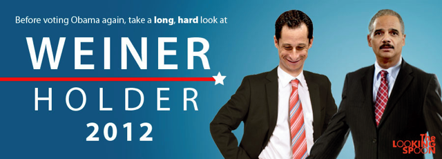 weiner holder ticket