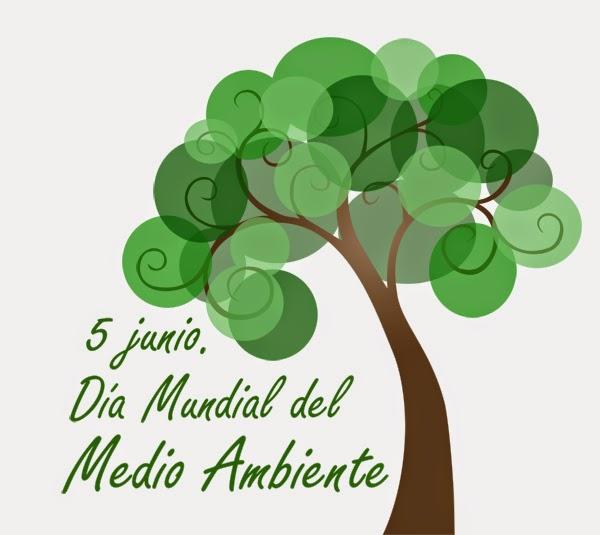 http://www.ite.educacion.es/es/inicio/noticias-de-interes/801-5-de-junio-dia-mundial-del-medio-ambiente