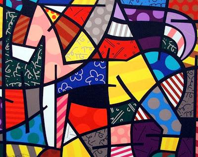 pinturas-modernas-romero-brito