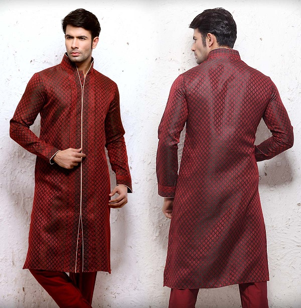 traditional indian clothing for indian traditional