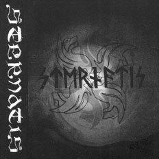 Sternatis - Смерчем Воли Тараня [Demo] (2000)