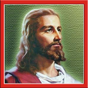 LOS SERMONES DE JESUS
