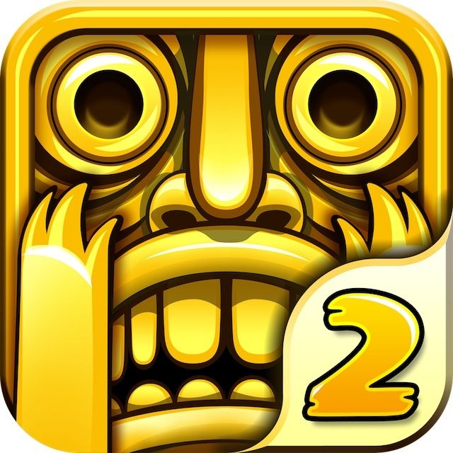 temple run online spielen