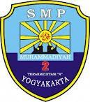 SMP MUH 2 YK{012}