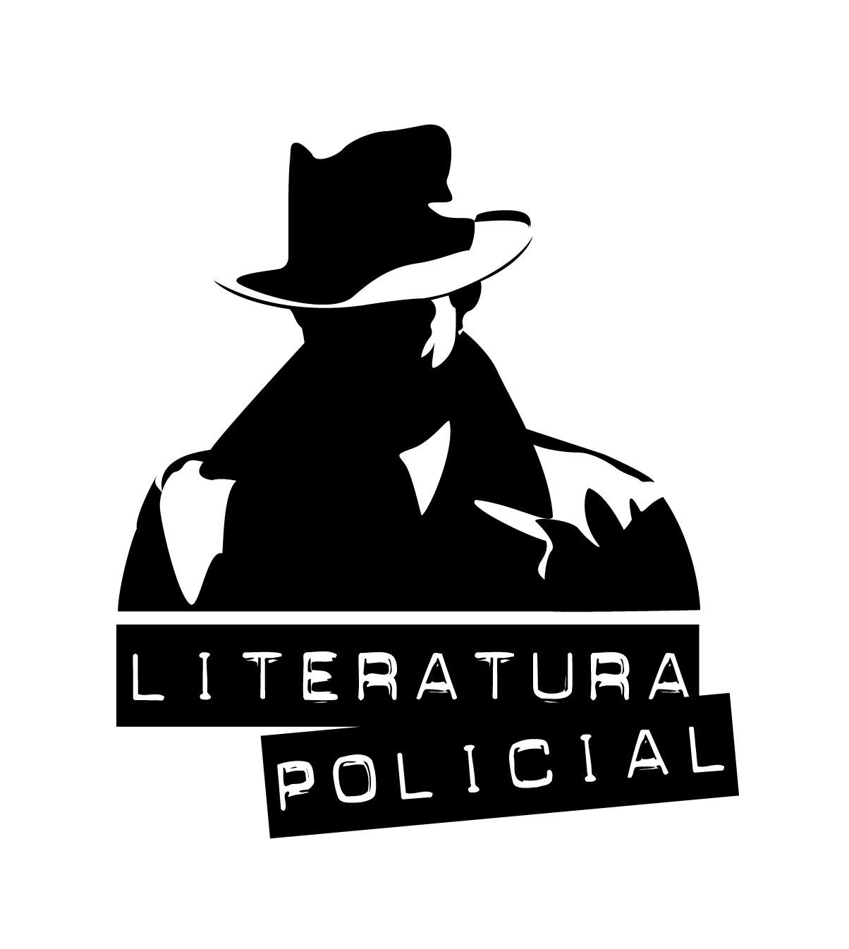 Logo_Literaturapolicial.jpg