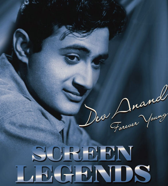 dev anand hit songs mp3