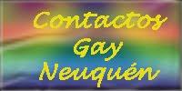 Contactos en Gay Neuquén