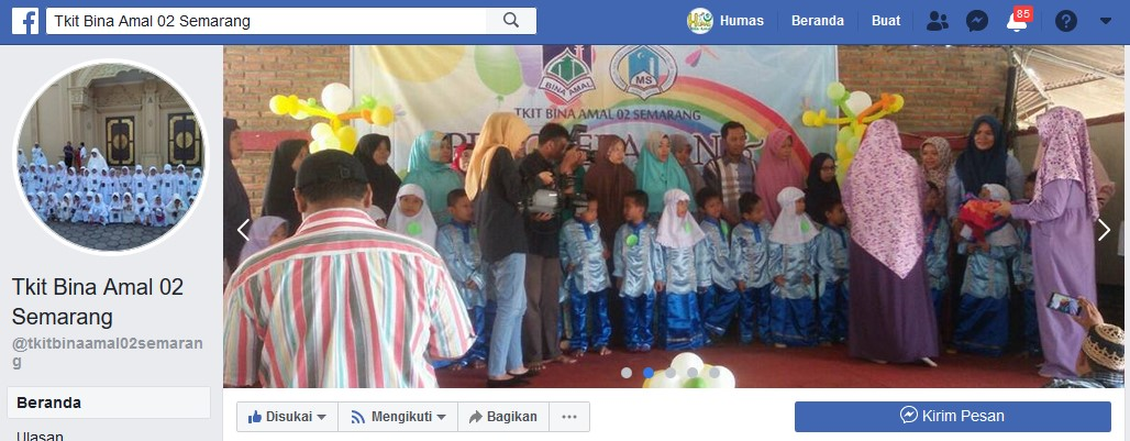TKIT Bina Amal 02