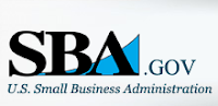 United States Small Business Administration Ecolabeling and Green Certification