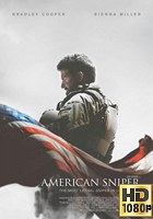 American Sniper (2014) WEB-DL 1080p Latino-Ingles