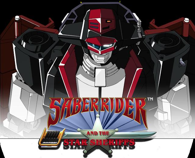 Ya puedes probar la demo de Saber Rider para Dreamcast
