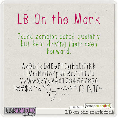 http://scraporchard.com/market/LB-On-the-Mark-Font-Digital-Scrapbook.html