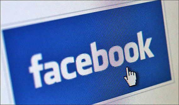 Facebook a anuntat ca a depasit 1 miliard de utilizatori activi lunar