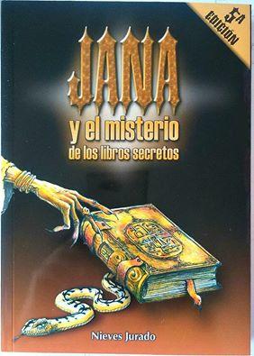 PARA COMPRAR EL LIBRO HAZ CLIC SOBRE LA IMAGEN DE LA PORTADA
