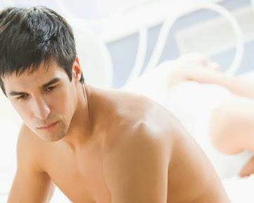 5 Sikap Wanita Setelah Bercinta yang Membuat Pasangan Tersinggung