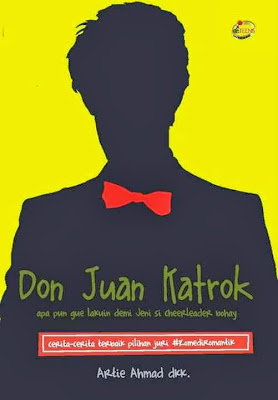 Don Juan Katrok