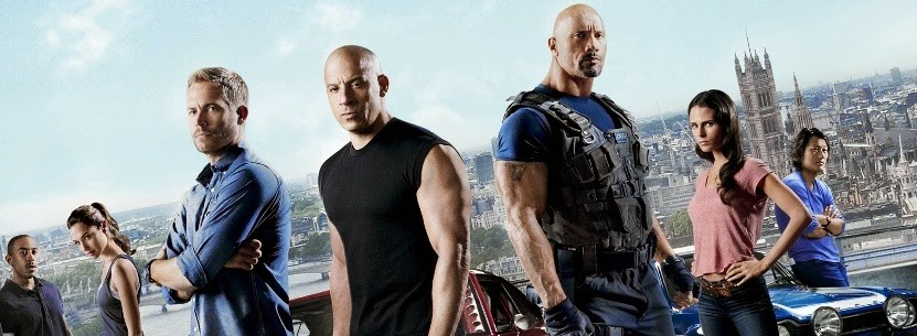 Fast 6 | Watch Fast & Furious 6 Online | Download Full Movie HD