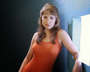 Erica Durance HD Wallpapers