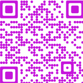 QR Página web de mi Instituto IES Arcelacis