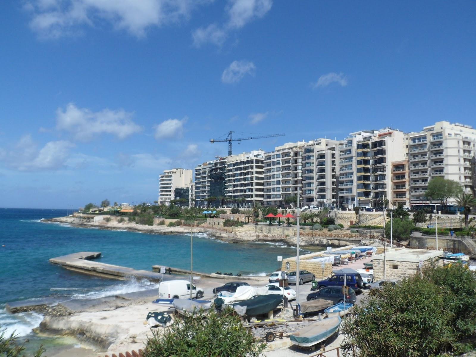 Appartamenti Malta St Julian Paceville