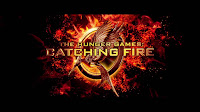 new english moviee 2014 click hear............................. The+Hunger+Games+Catching+Fire