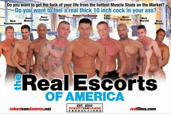 gay pawn escort service usa