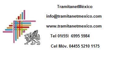 TramitanetMéxico