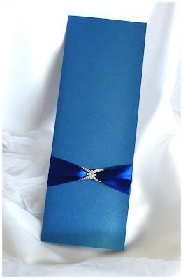 zaproszenia ślubne-jakacards