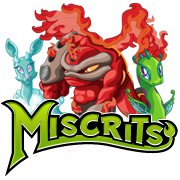Miscrits Cheats: Get	Skills and Items