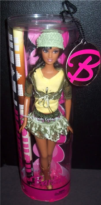 Bratz Dolls, Clothes, and Accessories