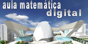 MATEMÁTICA DIGITAL