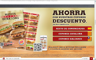 http://www.burgerking.es/land/restaurantes/