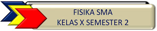 http://okkyharis.blogspot.com/2012/12/fisika-sma-kelas-x-semester-2.html