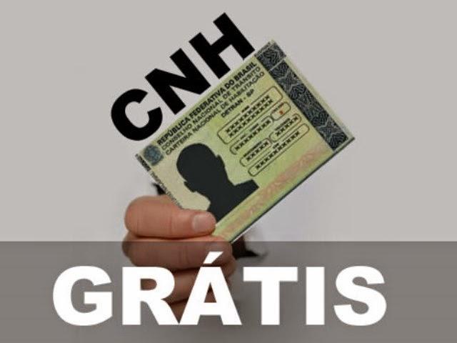 CNH Grátis