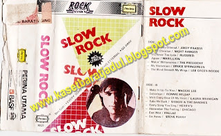 Slow Rock (Perina)