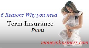 Term_Insurance Plans & Policies 2016_life insurance_buying life_insurance online