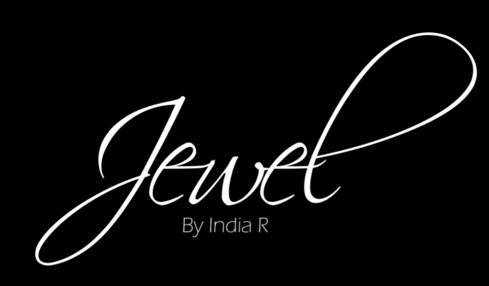 Jewel By India R