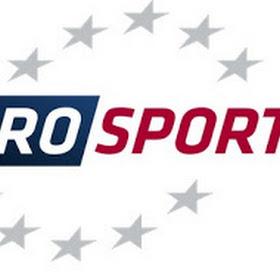 Eurosport2 Tv Canlı İzle