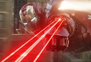 TP: Wow Vader. well said old friend. I use this part primarily to weigh in . (marvel the avengers movie hd wallpaper iron man tony stark )