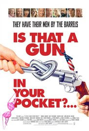Is That a Gun in Your Pocket? (2016) WEB-DL
