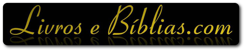 Livros e Bíblias.com