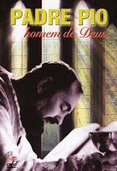 Baixe imagem de Padre Pio: Homem de Deus (Dual Audio) sem Torrent