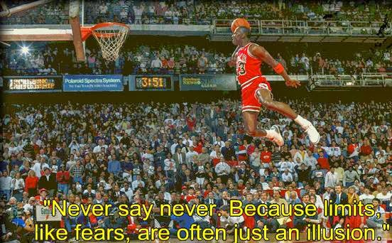 inspirational quotes by sports legends quotesgram