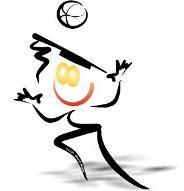 Teste Avaliação Sumativa - Voleibol