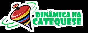 Dinâmica na Catequese