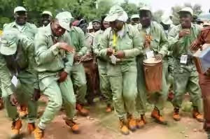 NYSC: Enugu govt increases corps members' allowance