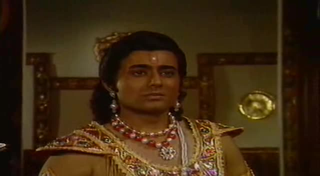 Torrent Availble For Mahabharat 1988 All Episodes DVDRip ESubs