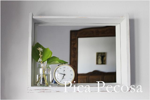 espejo-pared-marco-diy-cajon-mesita-reciclado-chalk-paint-01